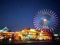 美浜アメリカンビレッジ(沖縄)