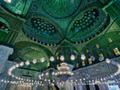 ムハンマド・アリ・モスク(エジプト)