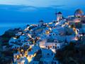 ギリシャ・地中海